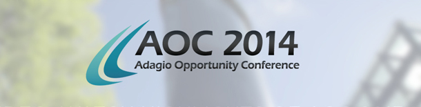 blog-AOC-2014-banner