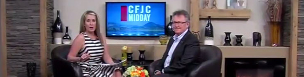 CFJC-midday-interview