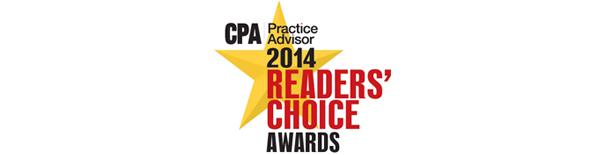readers-choice-2014-banner