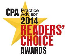 readers-choice-2014-tidied-image