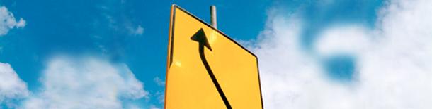 up-signal-banner