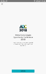log-in-AOC-2018