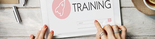 investing-training