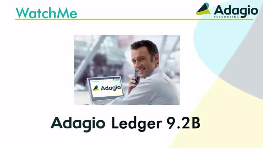 ledger9_2A