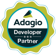 Logo-developer-partner