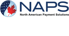 North American Payment Solutions logo