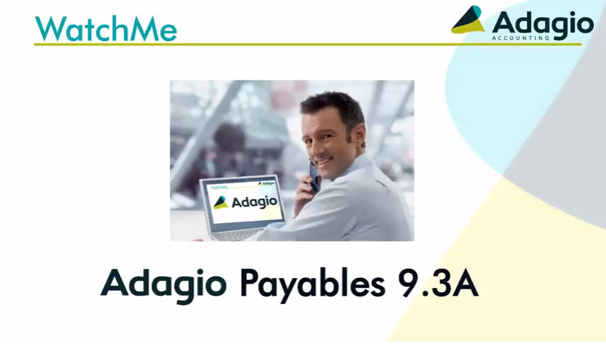 Payables_9.3A