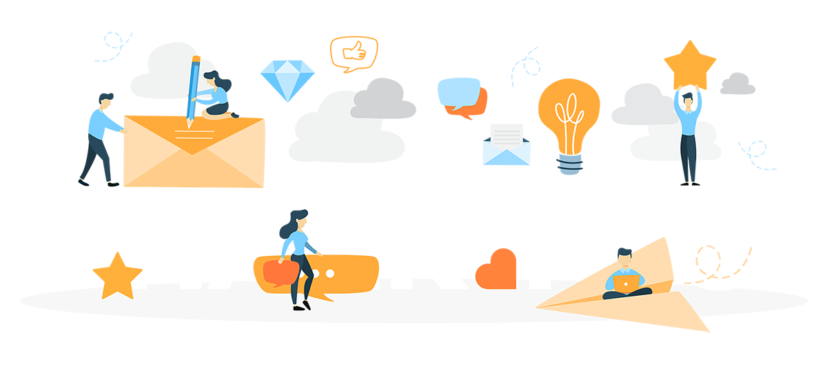 Thank-You-Sign-01