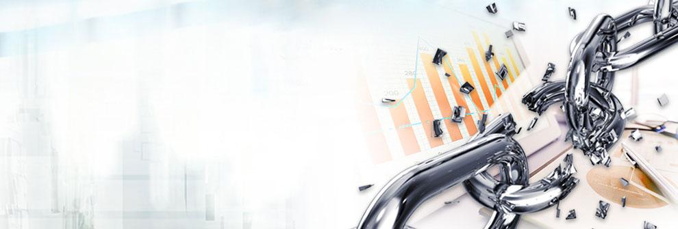 Adagio Accounting Software Canada Softrak Systems Inc